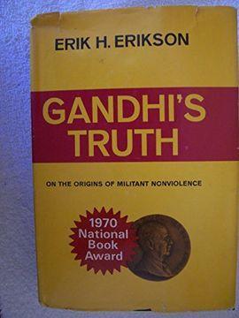 GANDHIS TRUTH