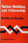 NATION-BUILDING AND CITIZENSHIP, STUDIES OF OUR CHANGING SOCIAL ORDER