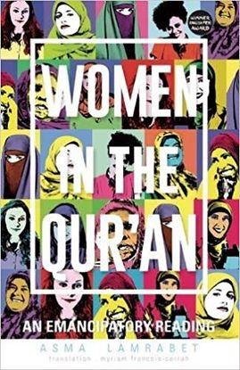 WOMEN IN THE QURAN AN EMANCIPATORY READING