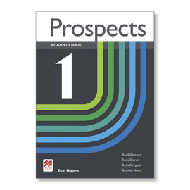 PROSPECTS 1 SB