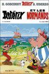 ASTERIX F/NORMANDS 09