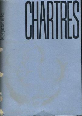 CHARTRES LES TEMPLIERS ARCHITECTES