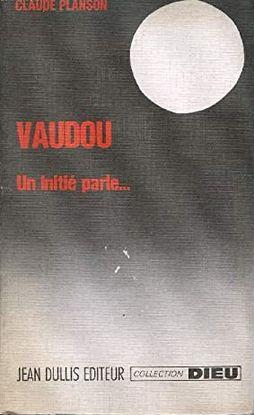 VAUDON. UN INITIÉ PARLE...