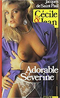 ADORABLE SEVERINE