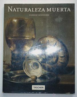 NATURALEZA MUERTA.