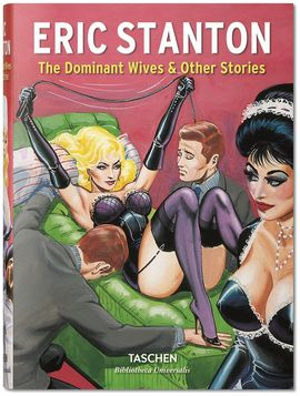 STANTON THE DOMINANT WIVES AND OTHER STORIES