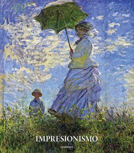 IMPRESIONISMO-KONEMANN