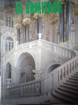 ERMITAGE (GUIA DEL MUSEO 1999 ESPAÑOL