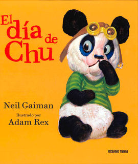 DÍA DE CHU, EL