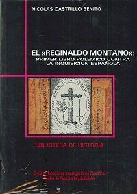 CONTRIBUCIONES LINGÜÍSTICAS Y ETNOGRÁFICAS SOBRE ALGUNOS PUEBLOS I