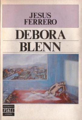 DÉBORA BLENN