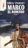MARCO, EL ROMANO TOMO 1