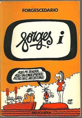 FORGES I
