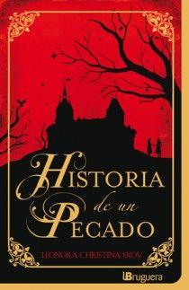 HISTORIA DE UN PECADO