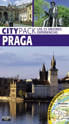 PRAGA (CITYPACK)