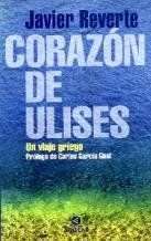 EL CORAZÓN DE ULISES