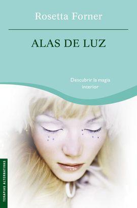 ALAS DE LUZ