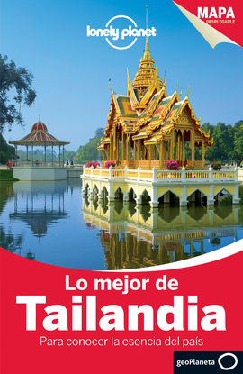 LO MEJOR DE TAILANDIA 2