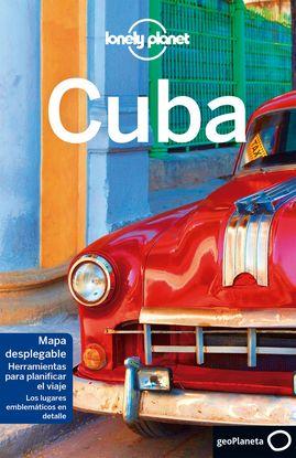 CUBA 8