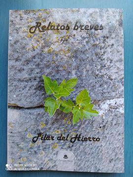 RELATOS BREVES