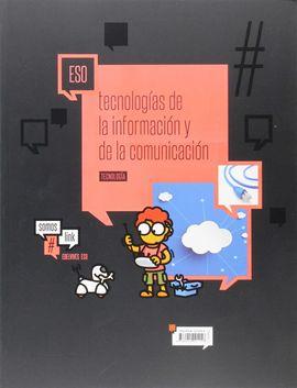 TENOLOGÍA 7 ESO-TECNOLOGÍA DE LA INFORMACIÓN Y COMUNICACIÓN