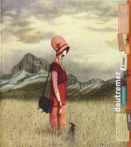 DAUTREMER (Y VICEVERSA) (COED EV)