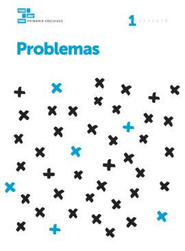 CUADERNOS PROBLEMAS 1
