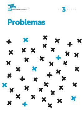 CUADERNOS PROBLEMAS 3