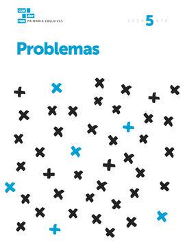 CUADERNOS PROBLEMAS 5