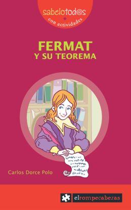 FERMAT Y SU TEOREMA