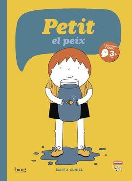 PETIT EL PEIX