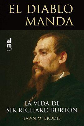 EL DIABLO MANDA
