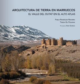ARQUITECTURA DE TIERRA EN MARRUECOS