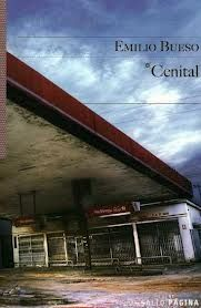 CENITAL