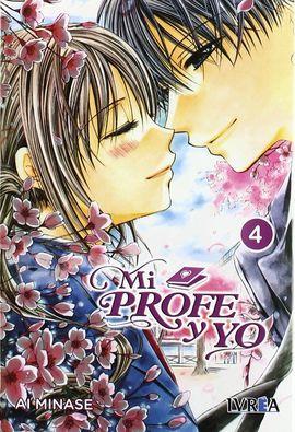 MI PROFE Y YO 04 (ULTIMO)