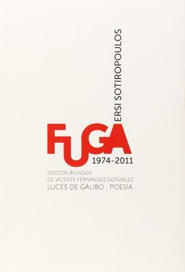 FUGA 1974-2011