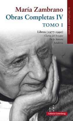 LIBROS (1977-1990)