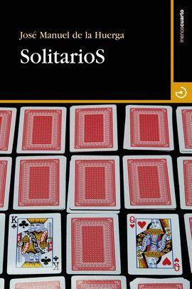 Libros de Menoscuarto Ediciones - Diwan