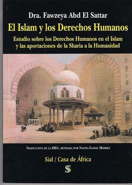 ISLAM Y LOS DERECHOS HUMANOS,EL