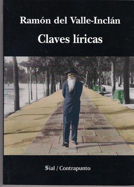 CLAVES LÍRICAS