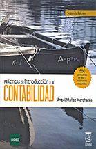 PRÁCTICAS DE INTRODUCCIÓN A LA CONTABILIDAD (2ª ED)