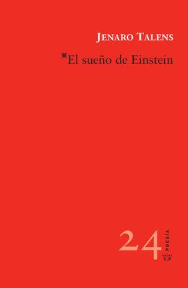 EL SUEÑO DE EINSTEIN
