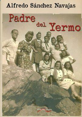 PADRE DEL YERMO