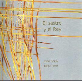 EL SASTRE Y EL REY