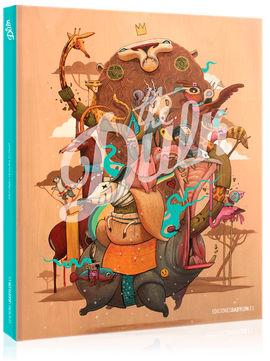THE DULK