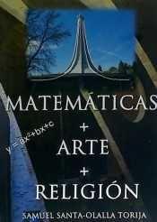 MATEMÁTICAS+ARTE+RELIGIÓN