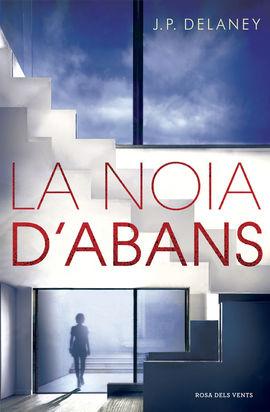 LA NOIA D'ABANS