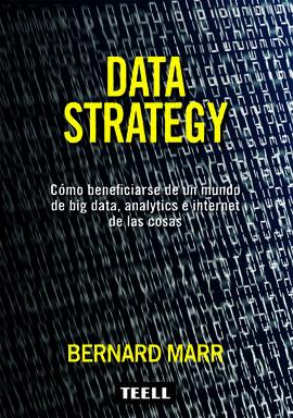 DATA STRATEGY