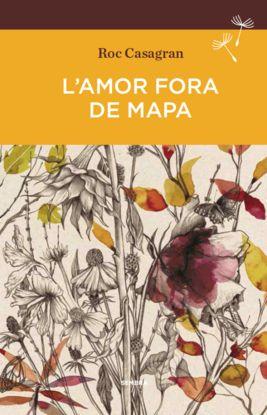 L'AMOR FORA DE MAPA (BUTXACA)