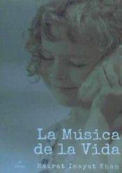 MÚSICA DE LA VIDA